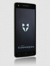 Storm-Gallery-cyanogen