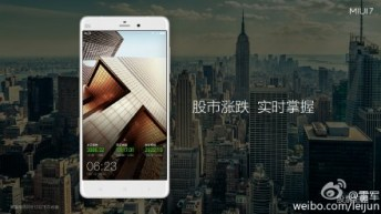 Xiaomi-MIUI-7 (5)