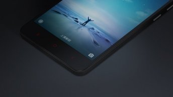 Xiaomi-Redmi-Note-2-official-images-2