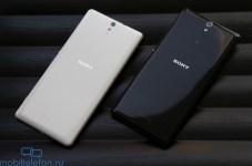 Xperia-C5-Ultra-Hands-On_2-640x425
