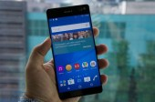 Xperia-C5-Ultra-Hands-On_6-640x425