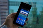 Xperia-C5-Ultra-Hands-On_7-640x425