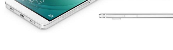 Huawei Honor 7i