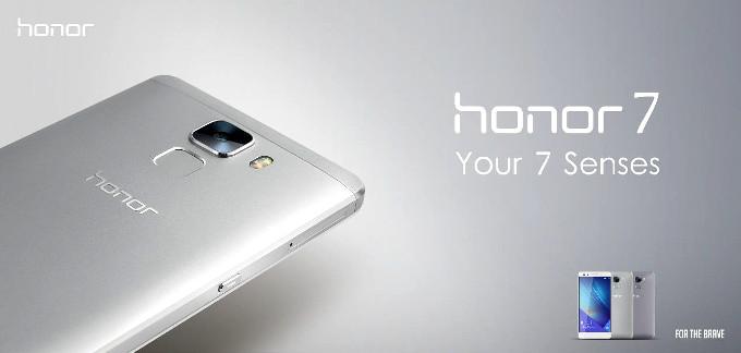 honor-7-europe