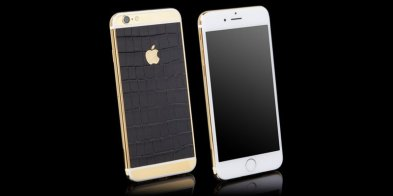 iphone6_croc_swa_logo_gold_black_1