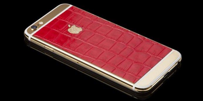 iphone6_croc_swa_logo_gold_red_2