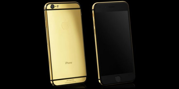iphone6_elite_gold_2
