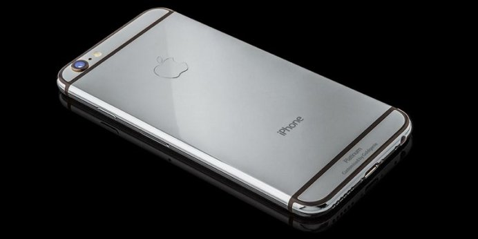 iphone6_elite_platinum_1