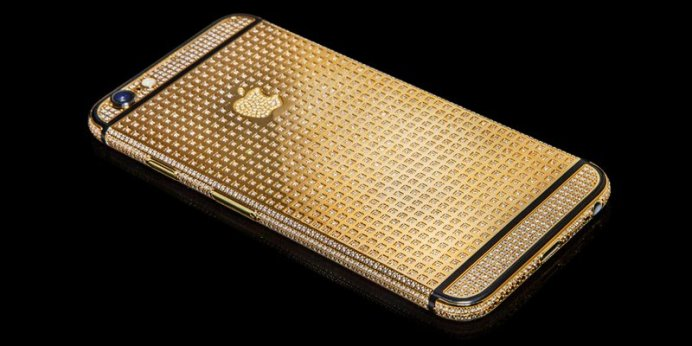 iphone6_supernova_gold_2