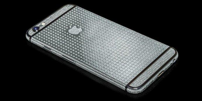 iphone6_supernova_platinum_2