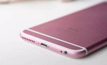 rose-iphone-3