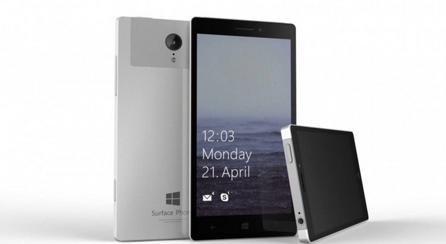 surface-phone-1-copy