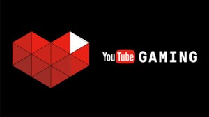 youtube-gaming-post