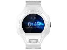 Alcatel-GO-PLAY-and-GO-WATCH-2