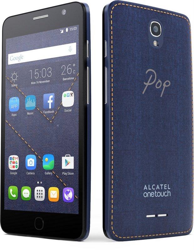 Alcatel-OneTouch-Pop-Star-2