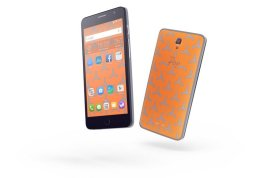 Alcatel-OneTouch-Pop-Star-5