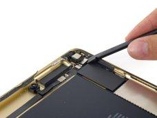 Apple-iPad-mini-4-teardown-11