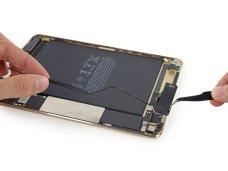 Apple-iPad-mini-4-teardown-12