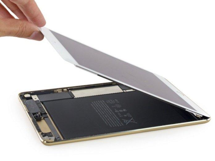Apple-iPad-mini-4-teardown-4