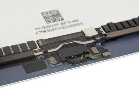 Apple-iPad-mini-4-teardown-6