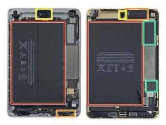 Apple-iPad-mini-4-teardown-8