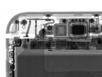 Apple-iPhone-6s-Plus-teardown-10