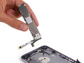 Apple-iPhone-6s-Plus-teardown-22