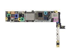 Apple-iPhone-6s-Plus-teardown-25
