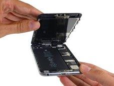 Apple-iPhone-6s-Plus-teardown-5