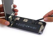 Apple-iPhone-6s-Plus-teardown-7