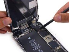 Apple-iPhone-6s-Plus-teardown-8