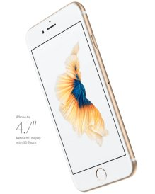 Apple-iPhone-6s---all-the-official-images.jpg-11