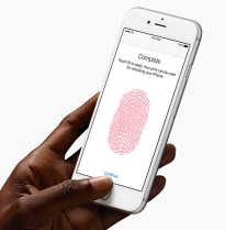 Apple-iPhone-6s---all-the-official-images.jpg-12