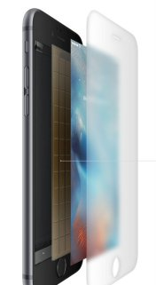 Apple-iPhone-6s---all-the-official-images.jpg-15