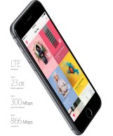 Apple-iPhone-6s---all-the-official-images.jpg-22