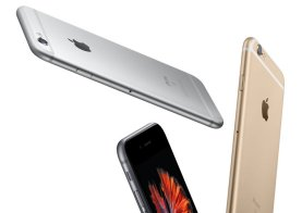 Apple-iPhone-6s---all-the-official-images.jpg-8