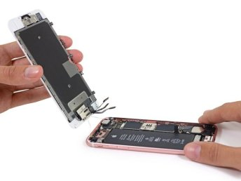 Apple-iPhone-6s-teardown-11