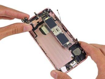 Apple-iPhone-6s-teardown-21