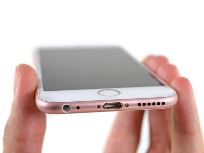 Apple-iPhone-6s-teardown-3