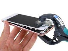 Apple-iPhone-6s-teardown-5