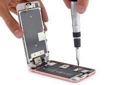 Apple-iPhone-6s-teardown-8