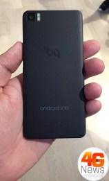 BQ A5 12