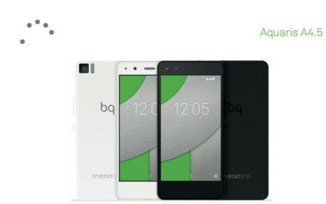 BQ A4.5