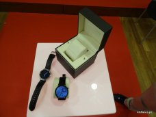 Huawei Watch 4GNews
