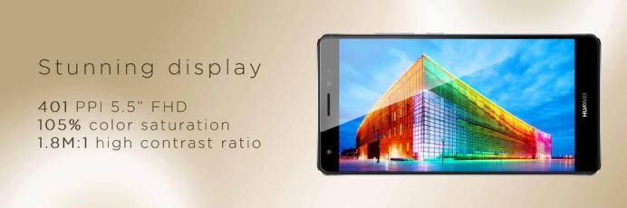 Huawei-mate-s-11