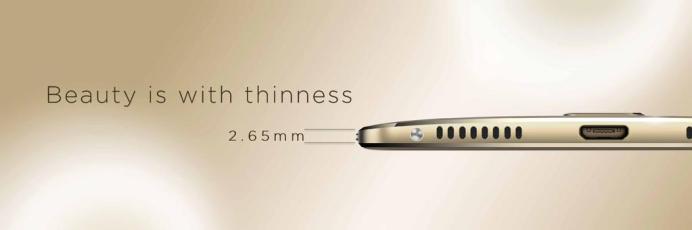 Huawei-mate-s-9