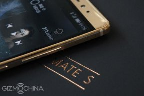 Images-of-the-Huawei-Mate-S.jpg-2
