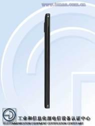 LG-V10-upcoming-04