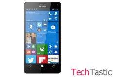 Lumia-950-XL.jpg-4