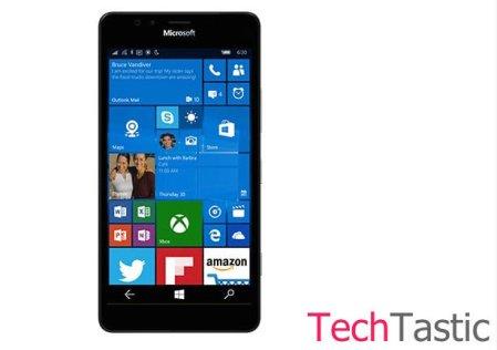 Lumia-950.jpg-3